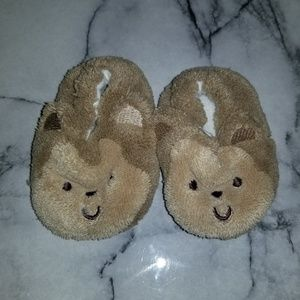 Other - Baby Monkey Slippers